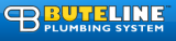 Buteline Polymer Pipe Systems