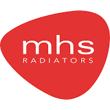 MHS Radiators at Professional Plumbing Supplies