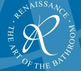 Renaissance Baths