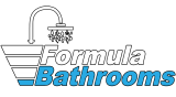 Formula Bathrooms