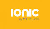 ionic by Merlyn