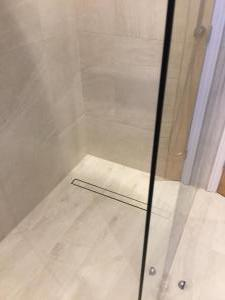 FH2 Shower Channel