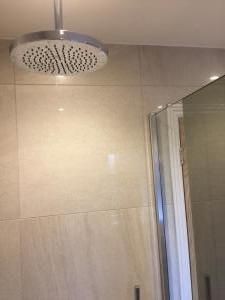 FH2 Shower Head